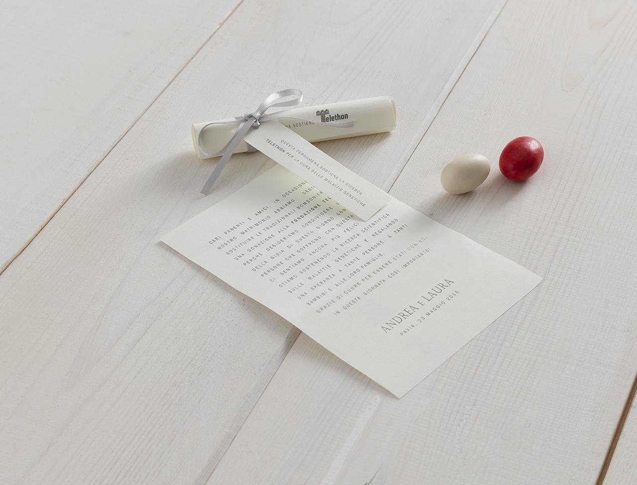 Pergamena Basic