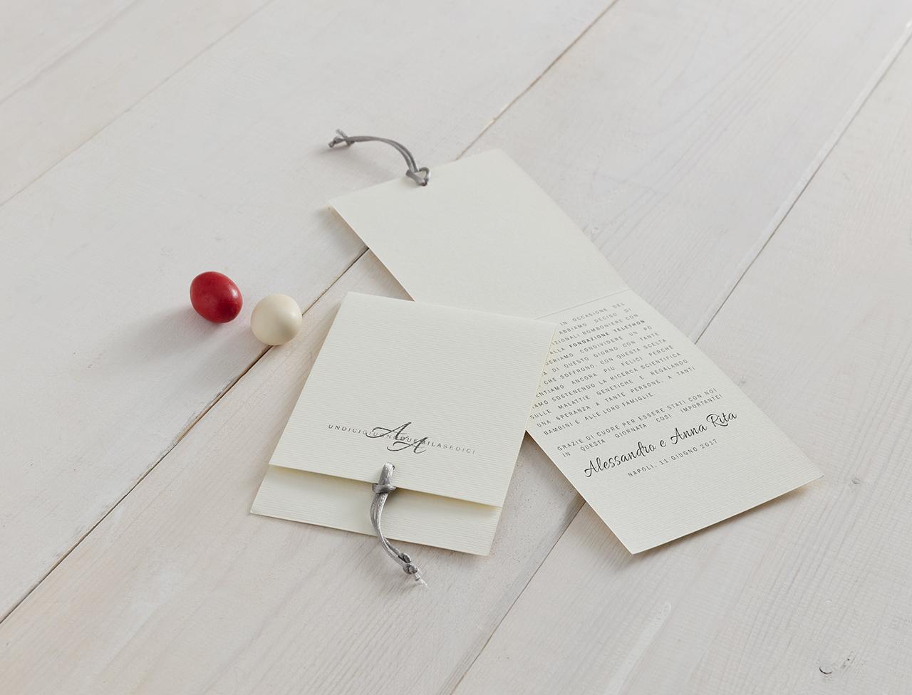 Pergamena Special